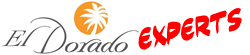 El Dorado Resorts Experts